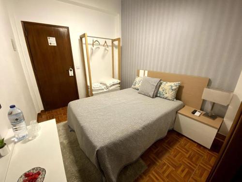 Guest House TOWERCC, Figueiró dos Vinhos