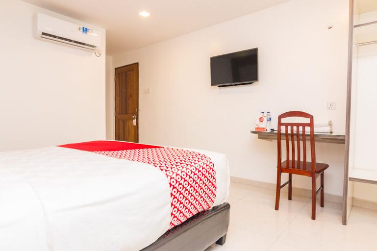 OYO 1223 Hotel Bahari, Batam