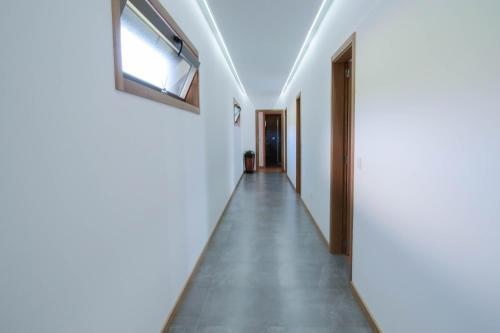 Casa Miradouro, Mesão Frio