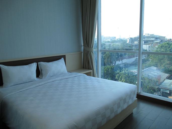 Hotel 88 Fatmawati Jakarta, South Jakarta
