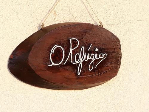 O refugio ( the shelter ), Ovar