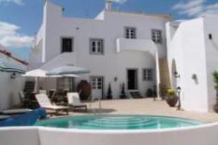Casa de Estoi, Faro
