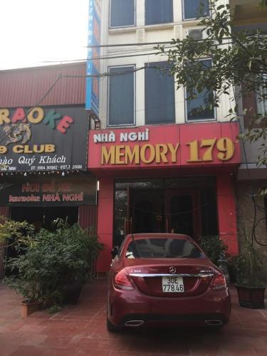 Memory179, Từ Sơn