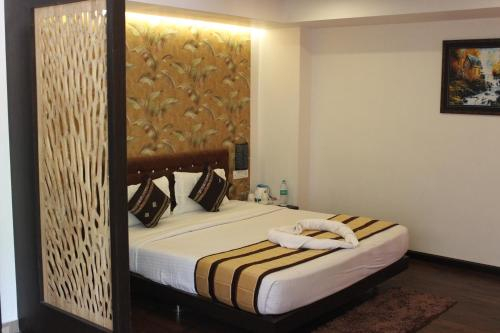Hotel SR Castle, South Andaman