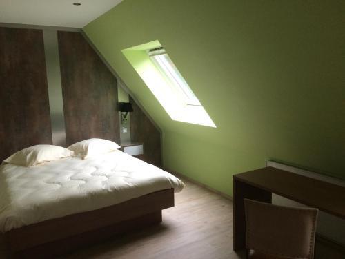 Chambres d'Hotes Chez Marie, Bas-Rhin