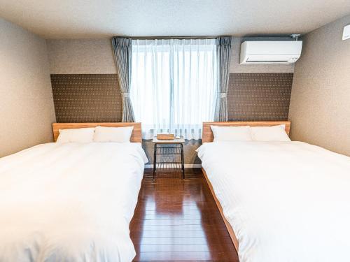Rakuten STAY HOUSE x WILL STYLE Matsue-Vacation STAY 33852, Matsue