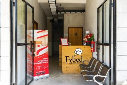 Fybed, Semarang