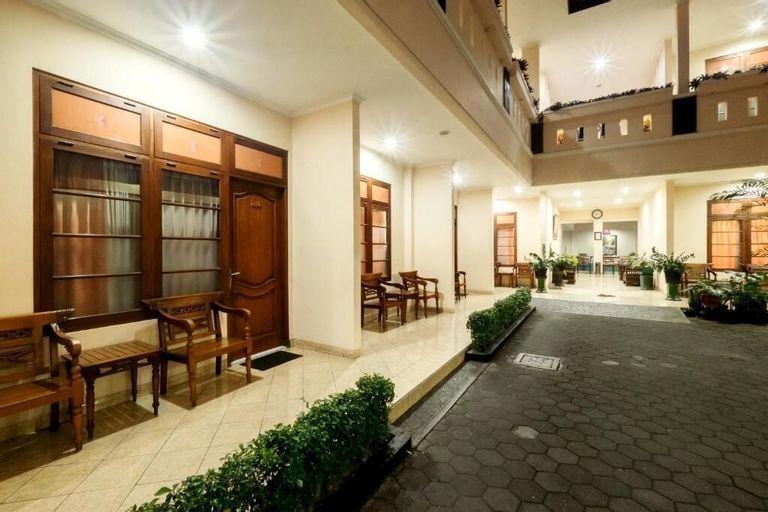 Malioboro Inn Yogyakarta, Yogyakarta