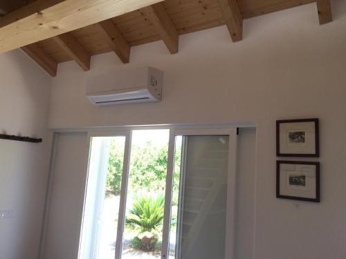 Casa do Meio- Farm house- Tavira, Alcoutim