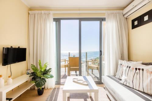 Vista Mare Beach Apartments, Ovar