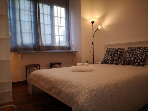 Hostel 4 sleep, Lisboa