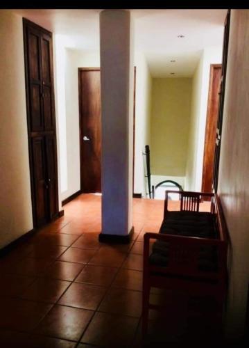 Hotel Maria, San Cristóbal de las Casas