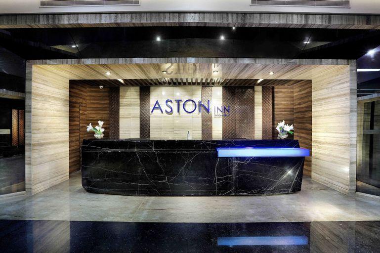 Aston Inn Pandanaran, Semarang