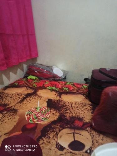 GUEST HOUSE FIQHA, Samarinda