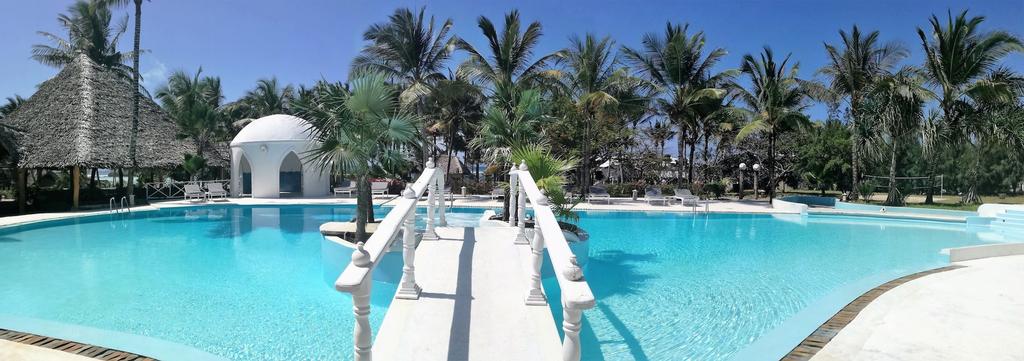 Sun Palm Beach Resort, Kilifi North