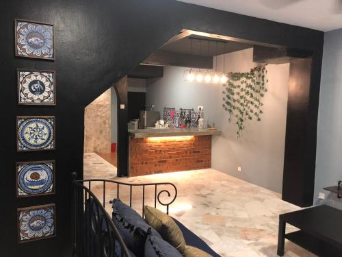 The Safe House ( 4 bedrooms suites), Kuala Lumpur