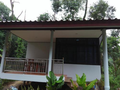 Relax House& Restaurant, K. Ko Kut