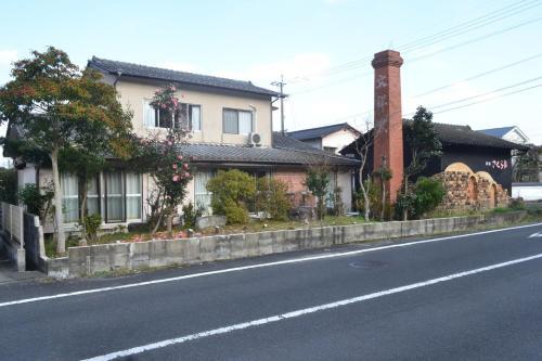 Imari - House / Vacation STAY 3867, Imari