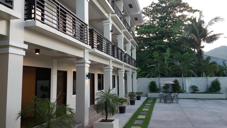 Veranda Residence Inn, Tacloban City
