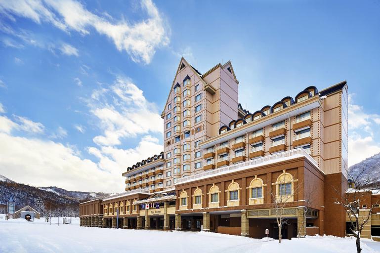 The Kiroro, A Tribute Portfolio Hotel, Hokkaido, Akaigawa
