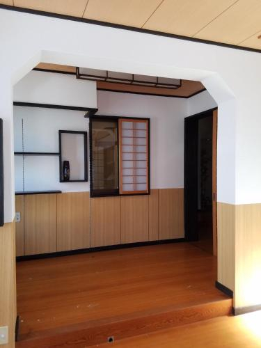 Sakai - House / Vacation STAY 5768, Sakai City