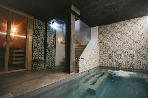 Castello Prime Suites, Lisboa