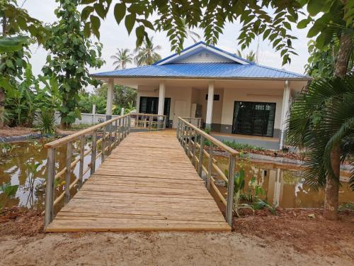 Ban Renu, Muang Khon Kaen