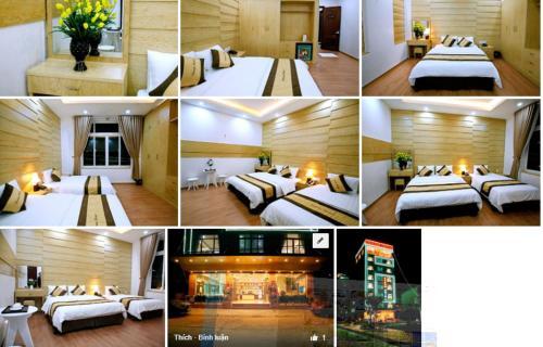 DREAM HOTEL Bac Ninh, Bắc Ninh