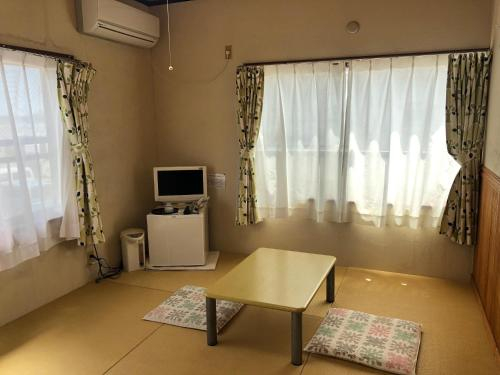 Guest house Michishio- Vacation STAY 88182, Tōyō