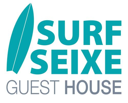 Surf Seixe Guest House, Aljezur