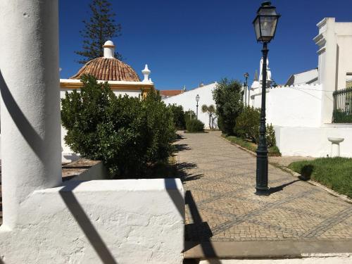 Casa #SerJo, São Brás de Alportel