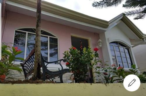 Exclusive Subdivision-Camella Tierra Grande, Talisay City