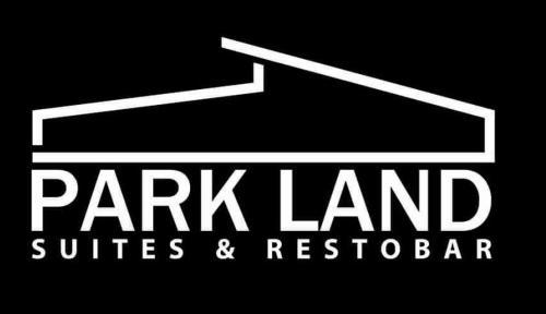 Park Land Suites and Restobar, Kidapawan City