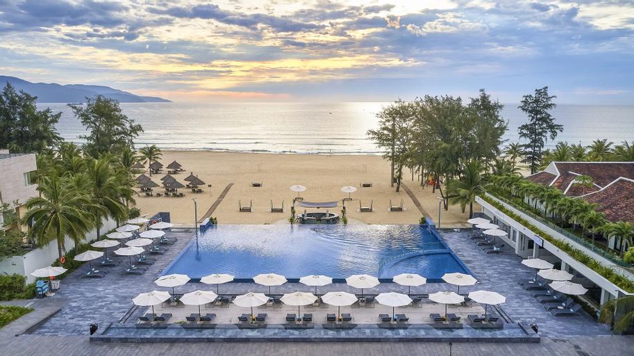 Pullman Danang Beach Resort, Ngũ Hành Sơn