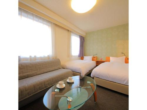HOTEL SUN OCEAN - Vacation STAY 84268, Anan
