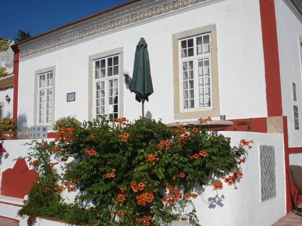 Quinta de Sao Filipe, Setúbal
