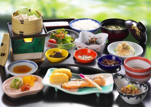Kusatsu Skyland Hotel / Vacation STAY 69574, Kusatsu