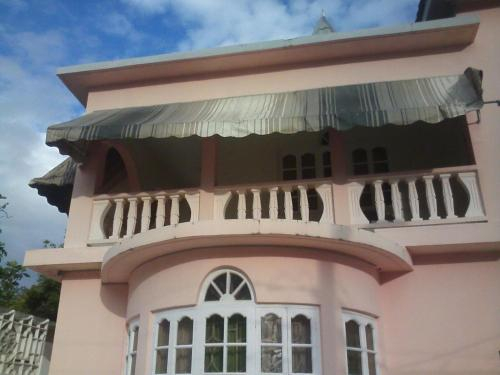 G&R Guesthouse,