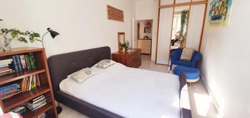 INNY Apartament Rynek Opole, Ople
