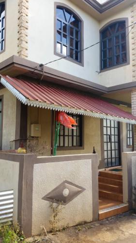 Holiday home Nehru Ln,