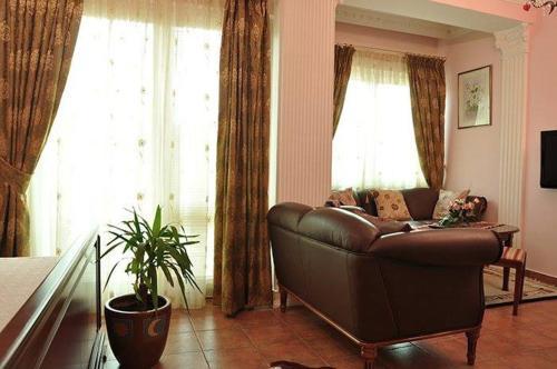 Hotel Tivoli,