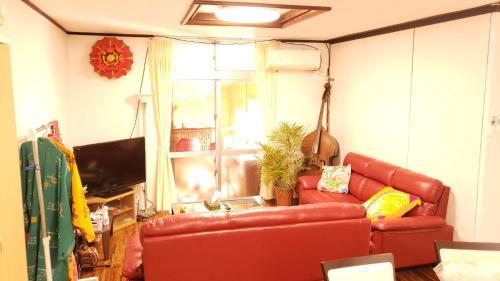 Uruma - House / Vacation STAY 46679, Uruma