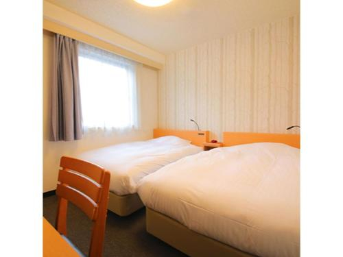HOTEL SUN OCEAN - Vacation STAY 84263, Anan