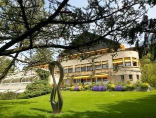 Park-Hotel Sonnenhof,