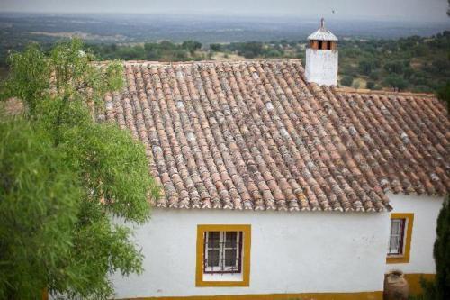 Olive Tree Cottage - Quinta de Evoramonte, Estremoz