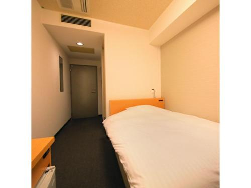 HOTEL SUN OCEAN - Vacation STAY 84237, Anan