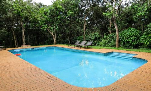 Woodlands Lilongwe, Lilongwe City
