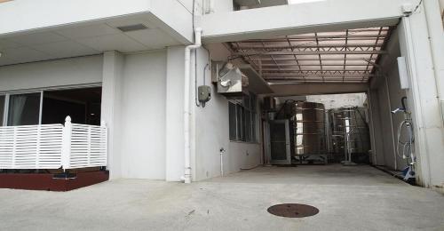 321-1 Onaga - House / Vacation STAY 8279, Tomigusuku