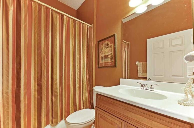 121 Cinnamon Beach - Three Bedroom Condo, Flagler