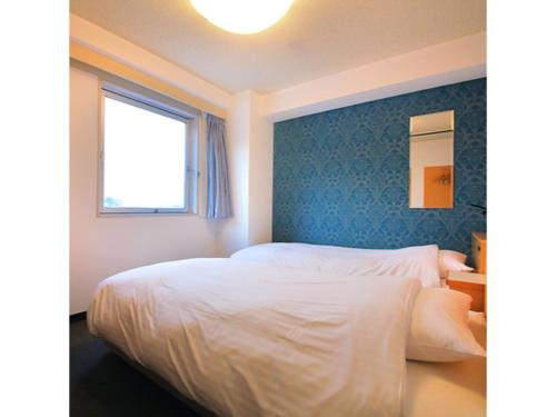 HOTEL SUN OCEAN - Vacation STAY 84258, Anan